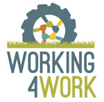 Progetto Working4Work